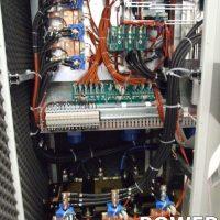 Uninterruptible-power-supply-UPS_261-400x400