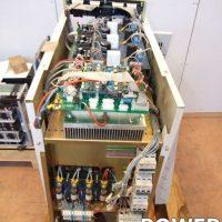 Uninterruptible-power-supply-UPS_281-400x400