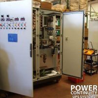 Uninterruptible-power-supply-UPS_291-400x400