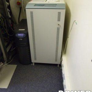 Uninterruptible-power-supply-UPS_301-400x400