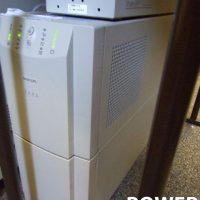 Uninterruptible-power-supply-UPS_311-400x400