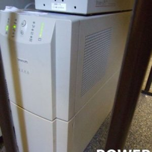 Uninterruptible-power-supply-UPS_311-400x400