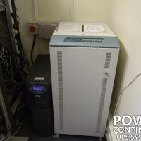 Uninterruptible-power-supply-UPS_341-400x400