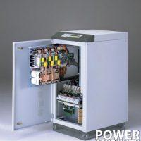 Uninterruptible-power-supply-UPS_361-400x400