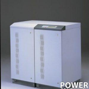 Uninterruptible-power-supply-UPS_371-400x400