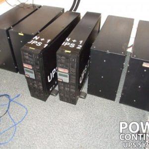 Uninterruptible-power-supply-UPS_38-400x400