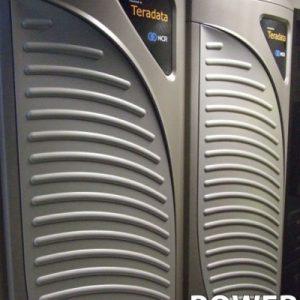 Uninterruptible-power-supply-UPS_41-400x400