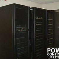Uninterruptible-power-supply-UPS_51-400x400