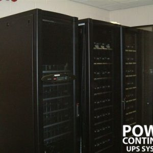 Uninterruptible-power-supply-UPS_51-400x400