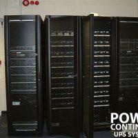 Uninterruptible-power-supply-UPS_61-400x400