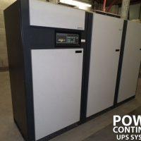 Uninterruptible-power-supply-UPS_81-400x400