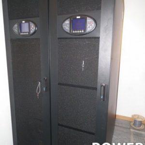Uninterruptible-power-supply-UPS_91-400x400