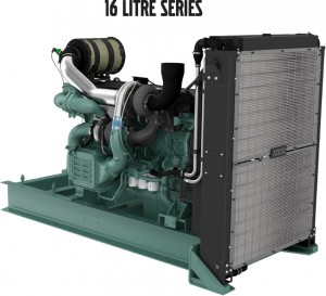 Volvo-16-litre-series-300x273