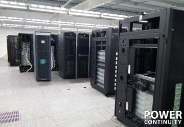comms-room-data-centre-2-360x250