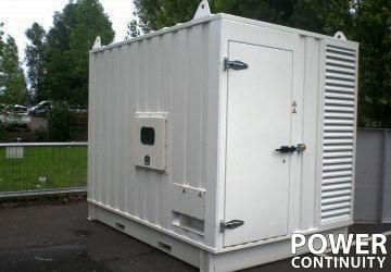 containerised-generator-10455-360x2501-360x250