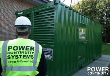 containerised-generators-26-360x2501-360x250
