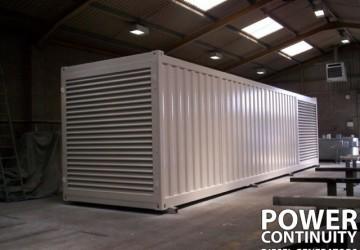 containerised_generators_10-360x250