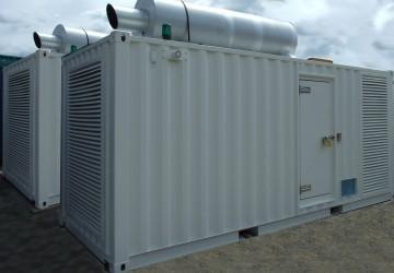 containerised_generators_13-360x250