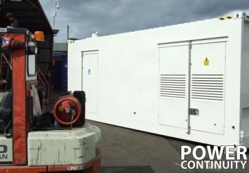 containerised_generators_2-360x250
