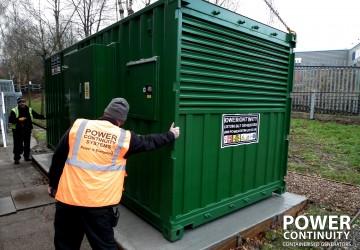 containerised_generators_3