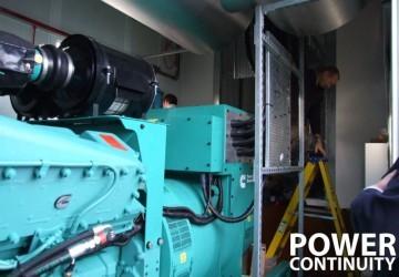 containerised_generators_4-360x250