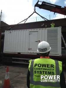 containerised generators-7