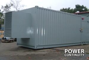 containerised_generators_8
