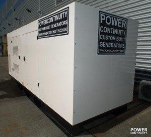 custom-built-generator-030-300x273