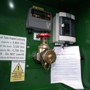 diesel_fuel_tank_installation_011-400x400
