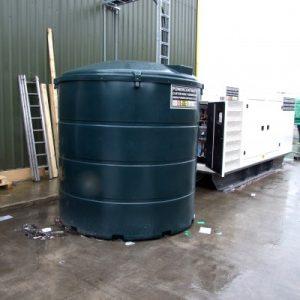 diesel_fuel_tank_installation_02-400x400