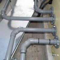 diesel_fuel_tank_installation_04-400x400