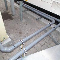 diesel_fuel_tank_installation_06-400x400