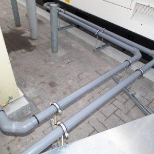 diesel_fuel_tank_installation_061-400x400