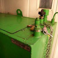 diesel_fuel_tank_removal_02-400x400