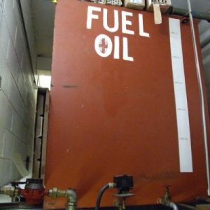 diesel_fuel_tank_removal_03-400x400