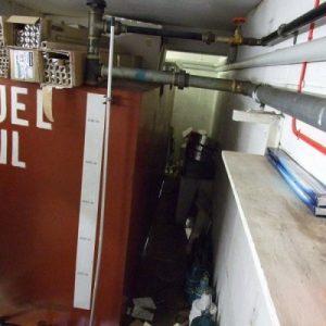 diesel_fuel_tank_removal_04-400x400