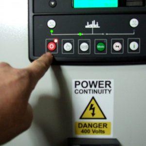 diesel_generator_control_panels_02-400x400