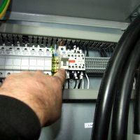 diesel_generator_control_panels_03-400x400