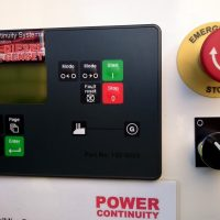 diesel_generator_control_panels_04-400x400