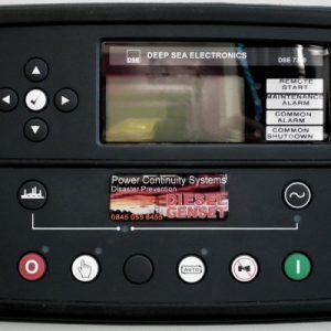 diesel_generator_control_panels_05-400x400