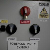 diesel_generator_control_panels_06-400x400