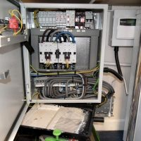 diesel_generator_control_panels_07-400x400