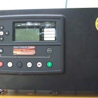 diesel_generator_control_panels_09-400x400