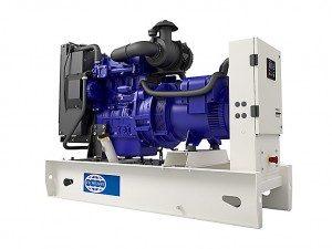emissions-compliant-300x225