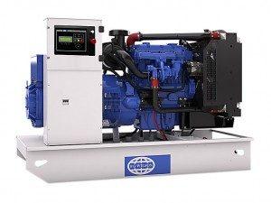 emissions-enhanced-300x225