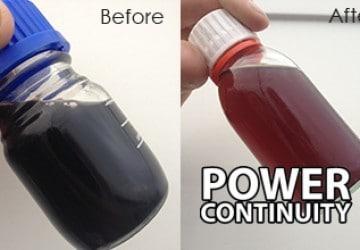 fuel-polish-89001-360x250-360x250