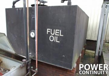 fuel_tank_removal_diesel_4
