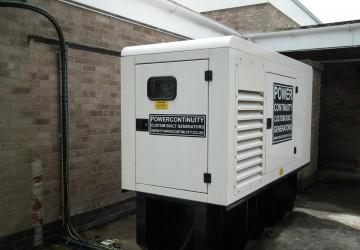 generator-hire-3224-360x250