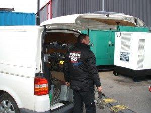 generator-maintenance-033-300x225