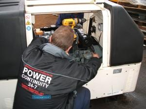 generator-maintenance-034-300x225